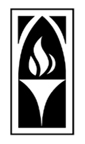 providence_college_logo