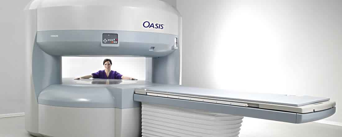 Oasis-main-system-image